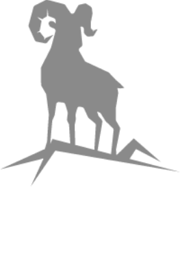 Gray Goat Running & Fitness