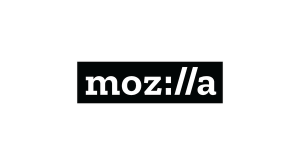 A Slippery Slope for Mozilla